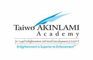 TaiwoAkinlami.com